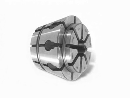 Multibore Collet<br>